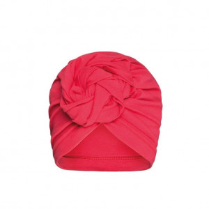 Turban Koral Barbaras 44/46